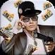 Thug Life - Gangsta Pic Editor by Plopplop Apps