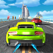 Real Speed Car Racing by AR & VR (AV) Inc