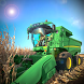 Farming Hill Simulator 17 by AFU Studio