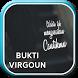 Lagu Terbaru Virgoun Bukti 2017 by animil corp
