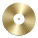 Аудиокниги бесплатно. Патефон by Anyreads