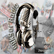 egk Radio by egkserMedia