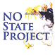 No State Project by Freedom's Phoenix