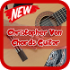 Christopher Von Chords Guitar by Chordave