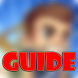 Guide Jetpack Joyride by Deoxe
