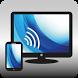 Wifi Screen Stream Mirroring by KoreaDeveloperKim