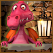 Dragon Egg Chase : Real Dragon Simulator 3D