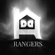 Rangers Design & Decoration by EIDEAS
