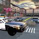 Police Man Simulator by Bestapp4ever