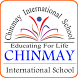 Chinmay International School by Expedite Solutions