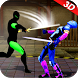 Ninja Warrior Karate Fighting: Kung Fu Tiger 2017 by Fighting Arena