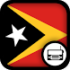 Timor-Leste Radio by Forever Radio