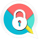 Secure Chat Messanger by LatestApp
