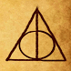 Lumos by Latin Hogwarts