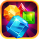 Jewel Quest by Penguin studio