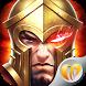 帝國征戰 - 經典戰爭即時策略遊戲打造你的帝國時代 by MOLPlay