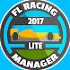 FL Racing Manager 2017 Lite by M Games