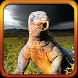 Komodo Dragon Simulator 2016 by Real Games - Top 3D Games