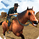 Horse Racing Champion by HorseRacing Games