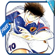 New Captain Tsubasa 2018 by African Comedy