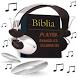 Músicas Evangélicas Mp3 Player by VL Apps Design