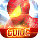 Guide For Amazing Spider Man 2 by Berimate