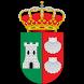 Torremenga Informa by bandomovil