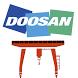 DOOSAN 스마트 크레인 관리 시스템 by 신한전자기기
