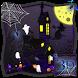 3D Spooky House Halloween Theme by Elegant Theme