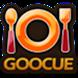 iMenu by GooCue Inc.