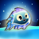Jumping Ice by LogiTash