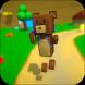 [3D Platformer] Super Bear Adventure by EarthKwak Games