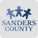 Sanders Co Ed Services Coop by Schoolwires