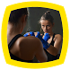 Self Defense Krav Maga by Learning Digital Studio