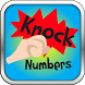 Knock Knock Numbers by Touch Autism