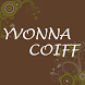 Yvonna Coiff by MOBILE-APPS