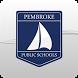 Pembroke Public Schools by Blackboard Inc.