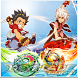 Cheats For Beyblade Burst new by PRO-GAME GUIDE INC.