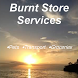 Burnt Store Services by Burnt Store Services