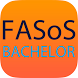 FASoS Bachelor by Maastricht University FASoS