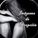 Imagenes y Frases de Decepción by DiegoApps