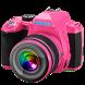 Professional Camera Pro by exportmb