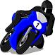 Motor Bot Bike Racing Stunts by Fcubed Apps
