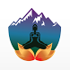 Mt. Yoga by MINDBODY Branded Apps