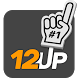 12up - Sports News & Scores by Minute Media