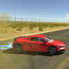 Extreme Nitro Car Driving 2016 by Gamelost
