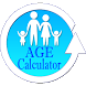 Age Calculator by GolemTechApps