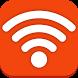 Wifi Hotspot Free by Global Studio Apps