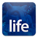 Penn State Life by Guidebook Inc