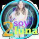 Soy Luna 2 - Nuevo Vives En Mí Musica y Letras by IcAndroidDev